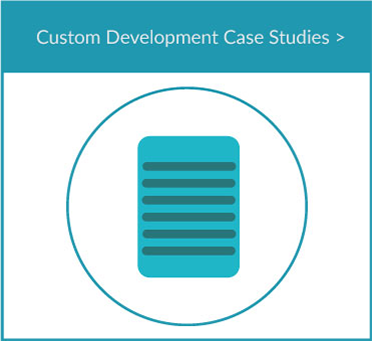 software development case studies image