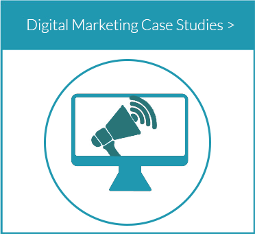 digital marketing case studies image