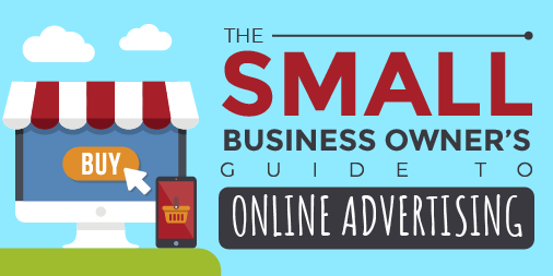 Small Business Owners Guide to PPC image