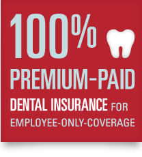Unidev Dental Insurance