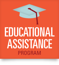 Unidev Educational Assistance