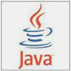 Java Partner Program
